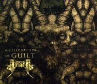 Arsis - Celebration Of Guilt