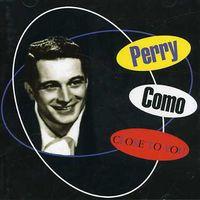 Perry Como - Close to You