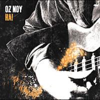 Oz Noy - Ha!