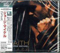 George Michael - Faith [Import]