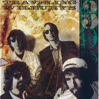 The Traveling Wilburys - Traveling Wilburys 3
