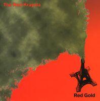 Red Krayola - Red Gold