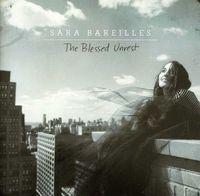 Sara Bareilles - Blessed Unrest [Import]