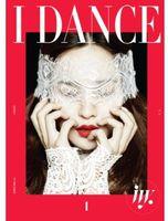 Ivy - I Dance