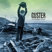 Guster - Lost And Gone Forever [Vinyl]