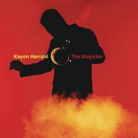 Keyon Harrold - The Mugician [LP]