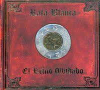 Rata Blanca - El Reino Olvidado [Import]