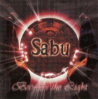 Paul Sabu - Between The Light (Uk)