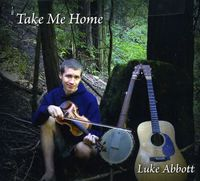 Luke Abbott - Take Me Home
