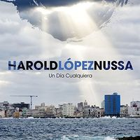 Lopez-Harold Nussa - Un Dia Cualquiera (Can)