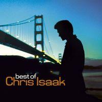 Chris Isaak - Best Of Chris Isaak [Import]