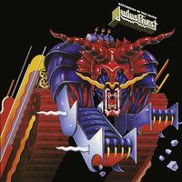 Judas Priest - Defenders Of The Faith [Import LP]