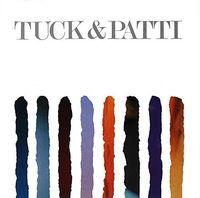Tuck & Patti - Tears of Joy