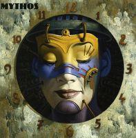 Mythos - Mythos [Import]