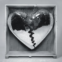 Mark Ronson - Late Night Feelings [LP]