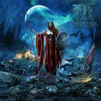 Tyr - Valkyrja [Vinyl]