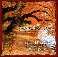 Dick Hyman - September Song