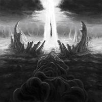 Nuclearhammer & Begrime Exemious - Heretical Serpent Cult Split CD