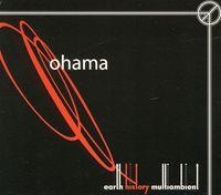 Ohama - Earth History Multiambient