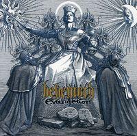 Behemoth - Evangelion [Import]