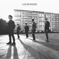 Los Bunkers - Musica Libre