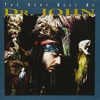 Dr. John - Very Best Of Dr. John (SHM-CD)