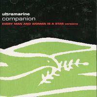 Ultramarine - Companion