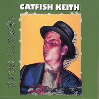Catfish Keith - Pony Run