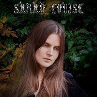 Sarah Louise - Deeper Woods [LP]