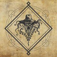 Gudars Skymning - V (black Vinyl)