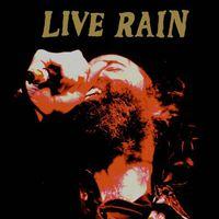 Howlin Rain - Live Rain
