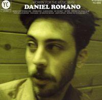 Daniel Romano - Workin' For The Music Man [Import]
