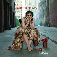 Madeleine Peyroux - Careless Love [Vinyl]