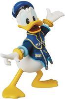 Medicom - KINGDOM HEARTS DONALD UDF FIG