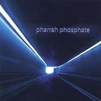 Pharrah Phosphate - Pharrah Phosphate