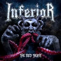 Inferior - Red Beast