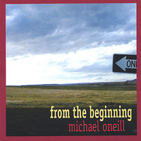 Michael O'Neill - From the Beginning