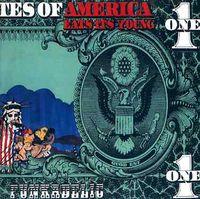 Funkadelic - America Eats Its Young [Import]