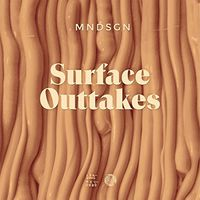 Mndsgn - Surface Outakes [Download Included]