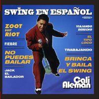 Cali Aleman - Swing En Espanol
