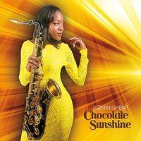 Jazmin Ghent - Chocolate Sunshine