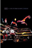 Muse - Live At Rome Olympic Stadium [Deluxe w/DVD]