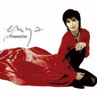 Enya - Amarantine [Vinyl]