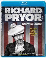Richard Pryor - Richard Pryor: Omit the Logic