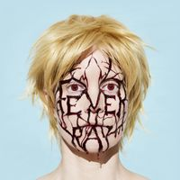Fever Ray - Plunge [Deluxe LP]