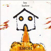 Lou Barlow - Emoh