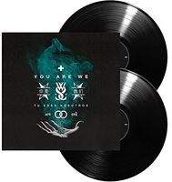 While She Sleeps - You Are We (Uk)
