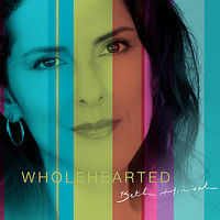 Beth Hirsch - Wholehearted