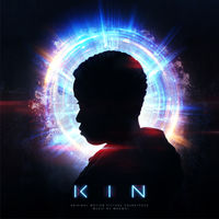 Mogwai - Kin [Colored Vinyl] [Limited Edition] [Indie Exclusive]