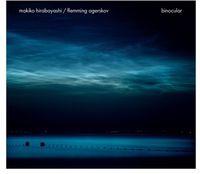 Makiko Hirabayashi - Binocular